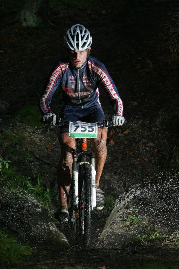 Foto: Schorschi / Mountainbike Tour / MTB Granitbeisser Marathon 2008 / 06.03.2008 21:46:26