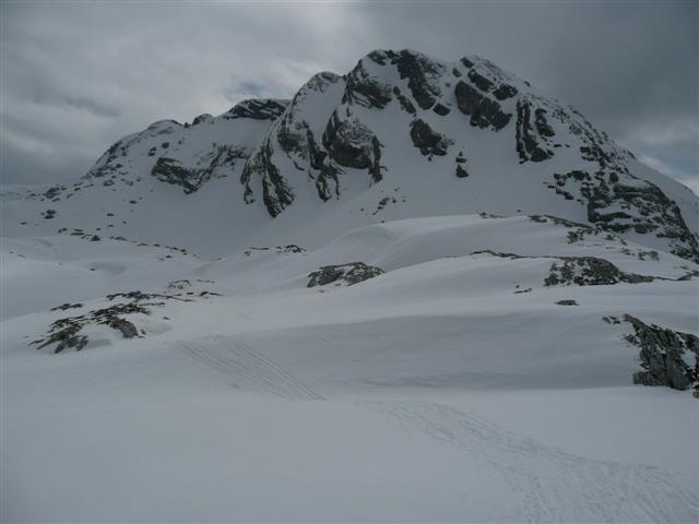 Foto: Manfred Karl / Ski Tour / Kahlersberg (2350m) / Kahlersberg / 18.04.2008 23:37:08