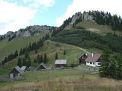 Foto: mime / Mountainbike Tour / Veitsch-Runde / 12.05.2008 23:25:50