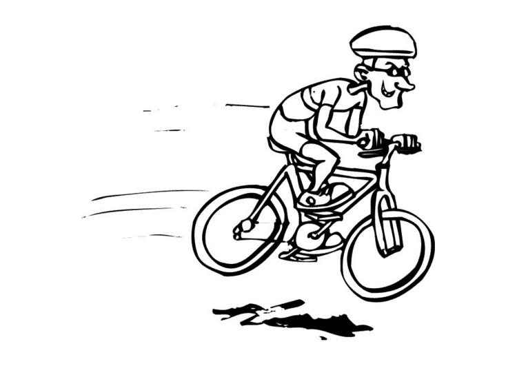 Foto: Hermann Rehbein / Mountainbike Tour / Rund um den Widderstein / 20.07.2013 15:02:22