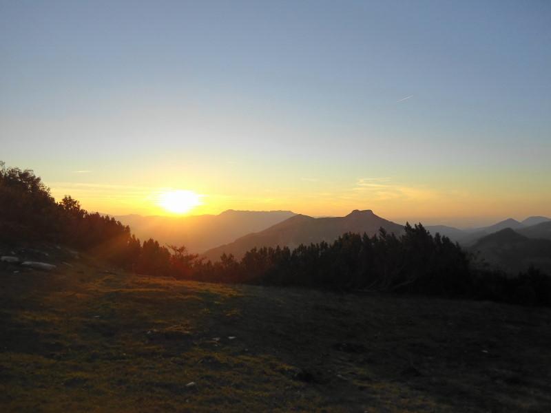 Foto: Günter Siegl / Wander Tour / Genner - Runde / 26.09.2014 18:41:09
