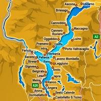Foto: gpsnoob / Wander Tour / Grande Traversata delle Alpi (GTA), Etappe 3, Campello Monti - Rimella / 15.05.2011 21:55:39