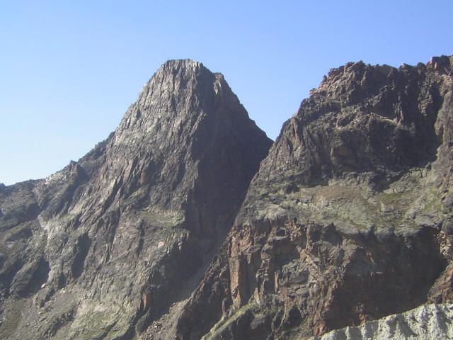 Klettersteig Wallis : Fotogalerie tourfotos fotos zur klettersteig tour