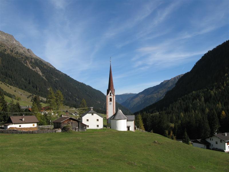 Foto: Tirol Werbung / Mountainbike Tour / Bike Trail Tirol Innsbruck Rundtour (6 Tages Rundtour) / 28.07.2008 16:44:56