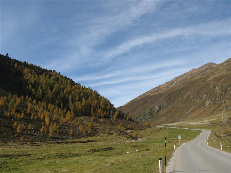 Foto: Tirol Werbung / Mountainbike Tour / Bike Trail Tirol Innsbruck Rundtour (6 Tages Rundtour) / 28.07.2008 16:46:53