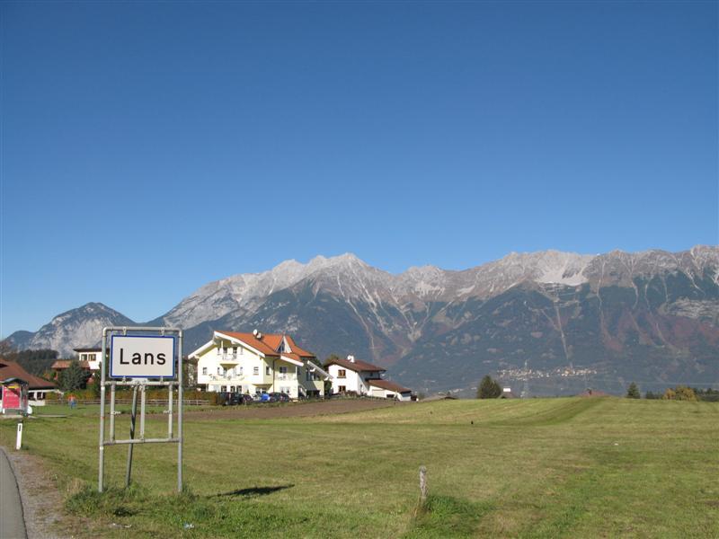 Foto: Tirol Werbung / Mountainbike Tour / Bike Trail Tirol Innsbruck Rundtour (6 Tages Rundtour) / 28.07.2008 16:48:00