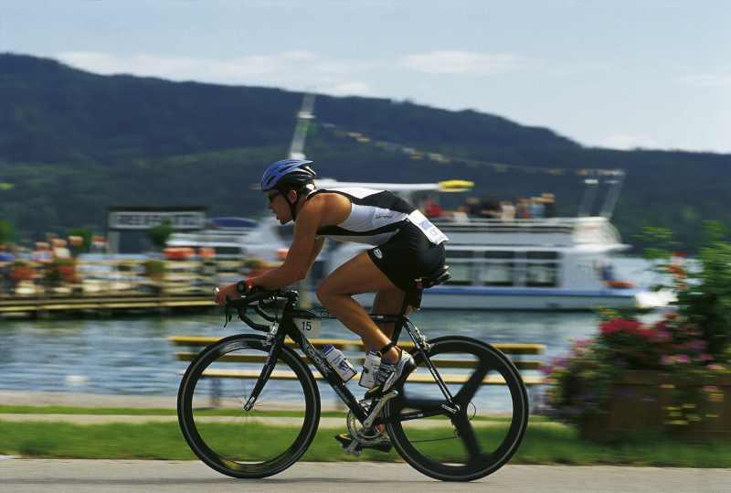 Foto: roberdor / Rad Tour / Rennrad - Kärnten Ironman Austria Route / 15.09.2008 16:25:08