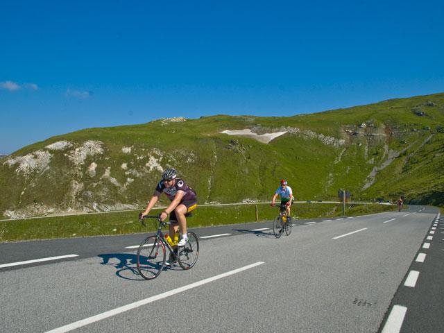 Foto: Samson / Rad Tour / SAMSONMAN-Radmarathon Classic Route / 13.10.2008 16:10:52