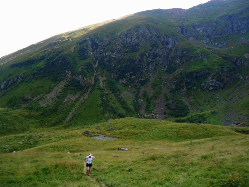 Foto: Günter Siegl / Wander Tour / Rinsennock / 03.09.2015 20:21:44