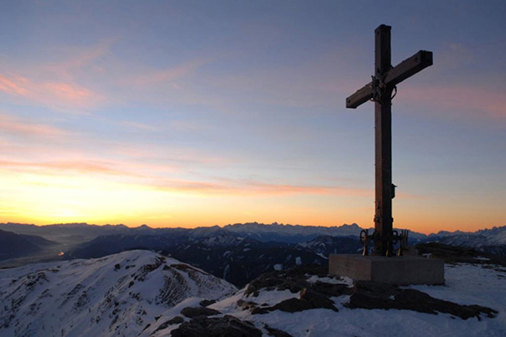Foto: Romana Koeroesi / Ski Tour / CHAMP OR CRAMP 24.1.2009 / Goldeck Gipfel / 25.11.2008 09:22:42