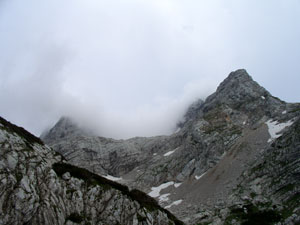 Foto: Datzi / Wander Tour / Rundtour über den Schemlberg (Biwak) zum Temelberg / 08.12.2008 15:12:09