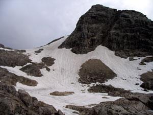 Foto: Datzi / Wander Tour / Rundtour über den Schemlberg (Biwak) zum Temelberg / 08.12.2008 15:12:17