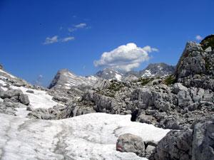 Foto: Datzi / Wander Tour / Rundtour über den Schemlberg (Biwak) zum Temelberg / 08.12.2008 15:11:14