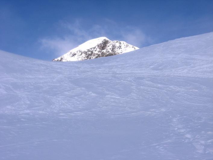 Foto: Andreas Koller / Ski Tour / Rotlahner (2748m) - Paradetour im Gsiesertal  / 16.02.2009 01:03:04