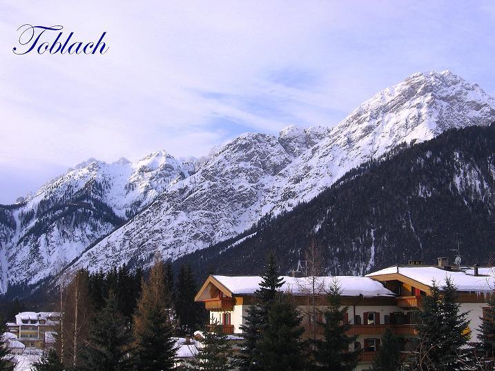 Foto: Andreas Koller / Ski Tour / Genusstour aufs Hochhorn (2623m) / 23.02.2009 00:29:20