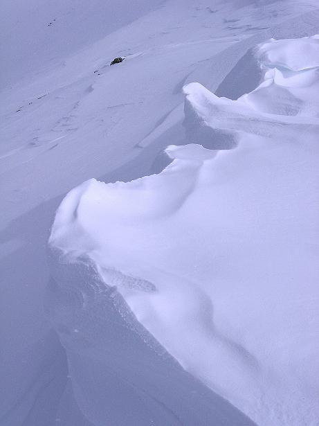 Foto: Andreas Koller / Ski Tour / Genusstour aufs Hochhorn (2623m) / 23.02.2009 00:25:32