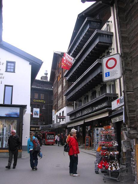 Foto: Andreas Koller / Schneeschuh Tour / Panorama-Schneeschuhtour auf die Gobba di Rollin (3899 m) / 15.04.2009 23:52:02