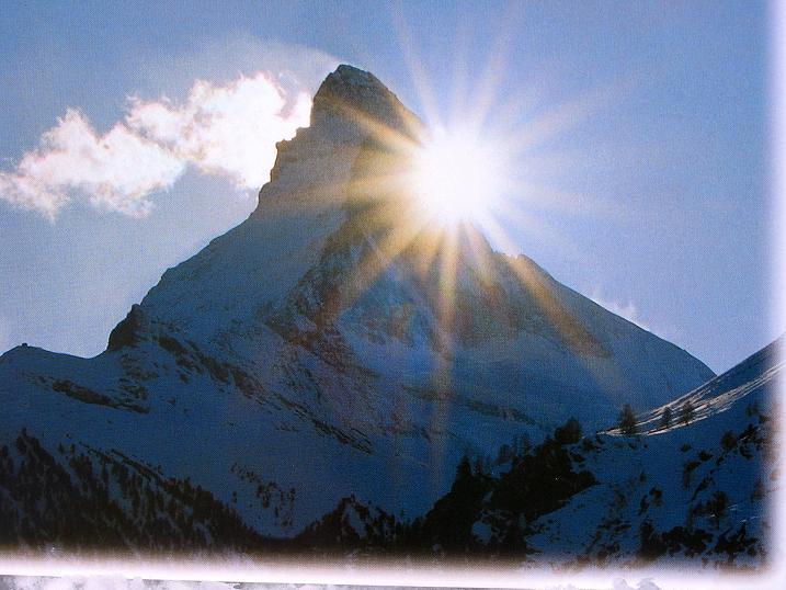 Foto: Andreas Koller / Schneeschuh Tour / Panorama-Schneeschuhtour auf die Gobba di Rollin (3899 m) / 15.04.2009 23:41:52
