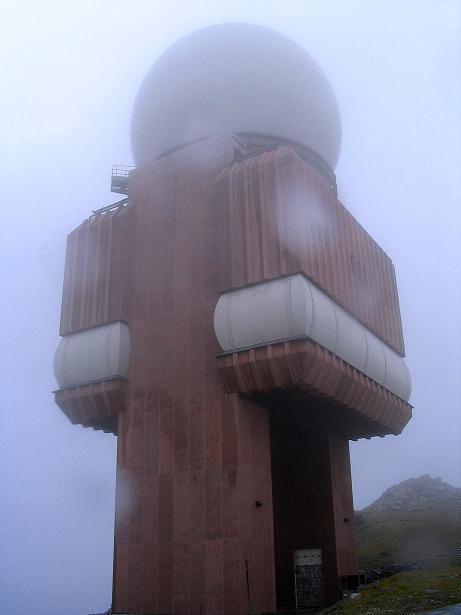 Foto: Andreas Koller / Wander Tour / Lavanttaler Impressionen auf der Koralpe (2140m) / 01.07.2009 01:20:13