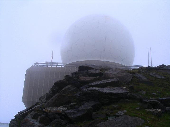 Foto: Andreas Koller / Wander Tour / Lavanttaler Impressionen auf der Koralpe (2140m) / 01.07.2009 01:19:58