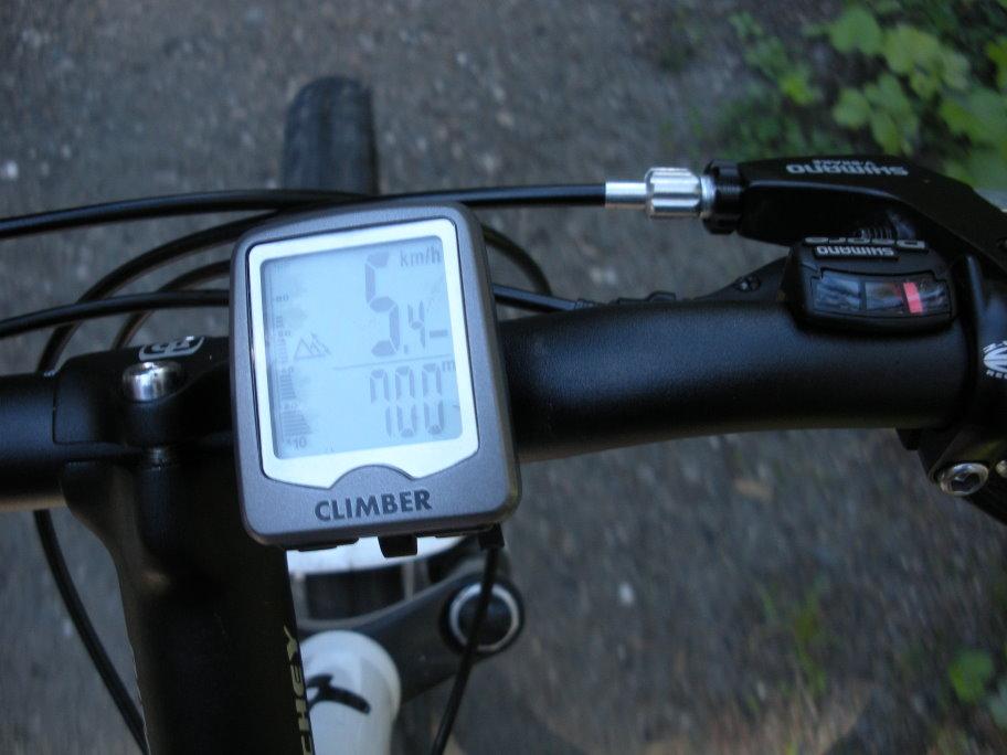 Foto: mark1980 / Mountainbike Tour / Uderns - Kupfnerberg - Hochfügen / 700hm geschafft / 02.07.2009 16:24:45