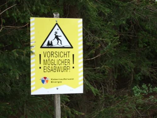 Foto: hofsab / Mountainbike Tour / Kobernaußerwaldrunde über Steiglberg (767 m) / zum Glück ist Sommer! / 20.08.2009 12:49:23