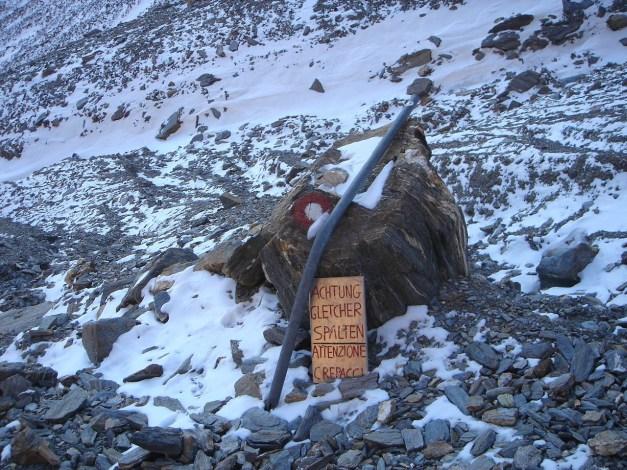 Foto: Manfred Karl / Wander Tour / Wilde Kreuzspitze – Highlight der Pfunderer Berge / Gilt wohl nicht mehr / 31.08.2009 19:15:10