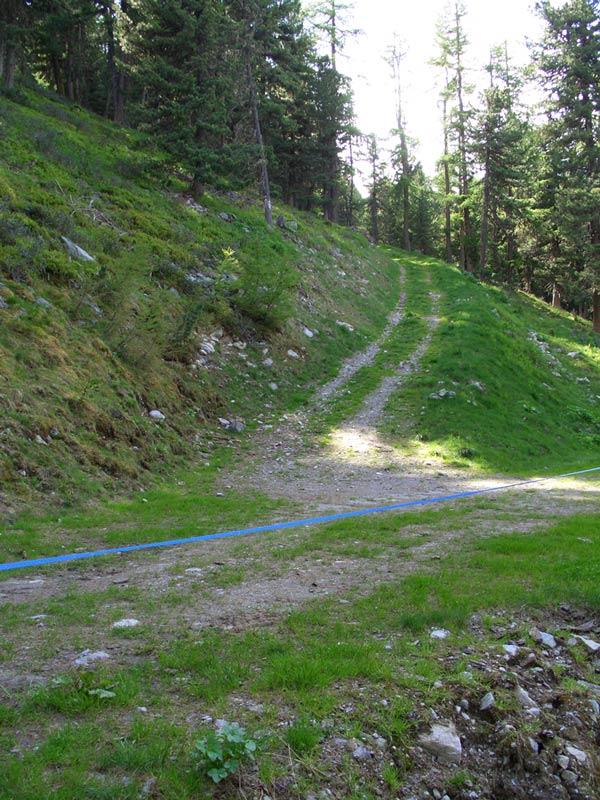 Foto: vince 51 / Wander Tour / von Schlinig auf den Monterodes / 11.07.2009 23:13:01