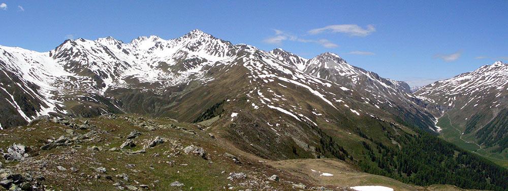 Foto: vince 51 / Wander Tour / von Schlinig auf den Monterodes / 11.07.2009 23:15:26