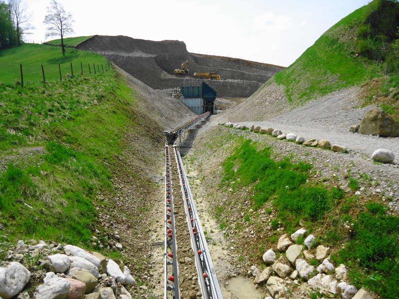 Foto: Günter Siegl / Wander Tour / Von Oberwang auf die Kulmspitze / 03.05.2015 13:23:51