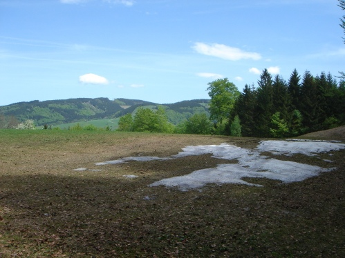 Foto: hanna84 / Wander Tour / Von Oberwang auf die Kulmspitze / 24.07.2009 20:29:16