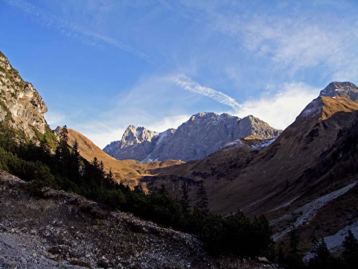 Foto: vince 51 / Wander Tour / durch