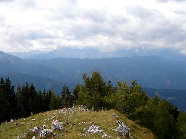 Foto: berglerin / Wander Tour / Oistra (1577m) / 25.07.2009 13:35:09