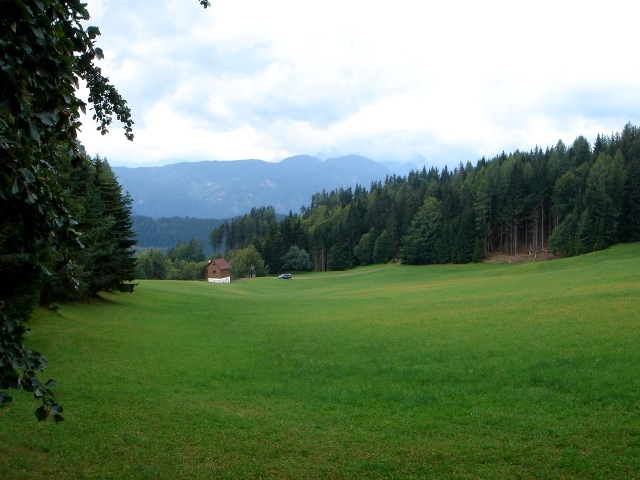 Foto: berglerin / Wander Tour / Oistra (1577m) / 25.07.2009 13:34:51
