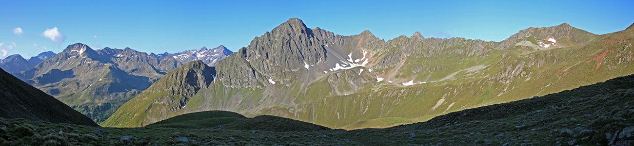 Foto: vince 51 / Wander Tour / Vom Kühtai auf den Rietzer Grieskogel / 11.08.2009 22:49:05