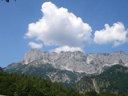 Foto: hanna84 / Wander Tour / Über die Hochkampschneid zum Scheibenkaser / 25.08.2009 19:24:58