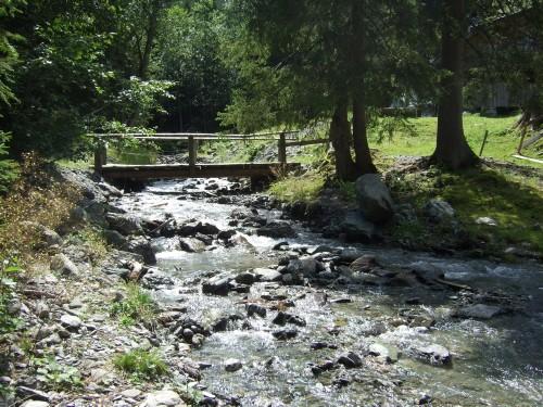 Foto: hofsab / Mountainbike Tour / Rund um das Spielberghorn über Asitzkopf (1914 m) und Schreiende Brunnen / viele Wasserspiele im Streckenverlauf / 28.08.2009 19:10:49