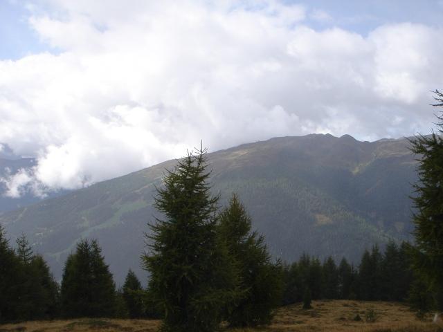 Foto: berglerin / Wander Tour / Gabesitten (2665m) / Turnthaler / 27.08.2009 17:53:15