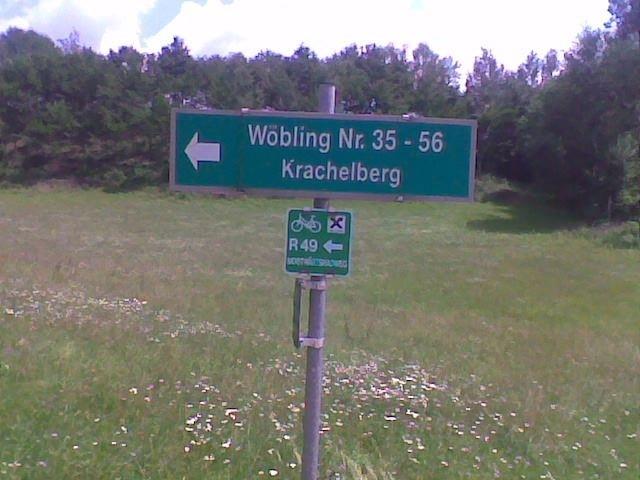 Foto: besu / Rad Tour / Harter Hügellandtour / Mostwärts-Radweg / 05.09.2009 13:46:13