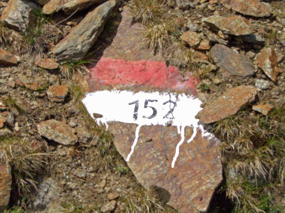 Foto: vince 51 / Wander Tour / Kreuzjochkogel-Überschreitung / 07.09.2009 23:00:34