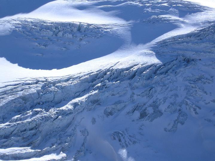 Foto: Andreas Koller / Ski Tour / Trainingstour auf den Hinteren Brunnenkogel (3440 m) / 24.11.2009 20:56:44