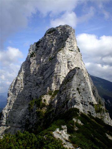 Foto: Berghase / Wander Tour / Rund um die Tieflingmauer / Tieflingmauer / 03.12.2009 17:36:48