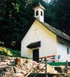 Foto: Ferienregion Böhmerwald / Wander Tour / Tanzbodenweg / 07.12.2009 12:02:41