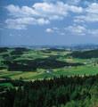 Foto: Ferienregion Böhmerwald / Wander Tour / 3 Themen Weg / 09.12.2009 12:02:25