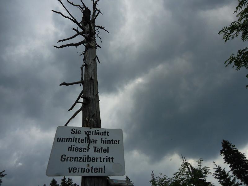 Foto: Günter Siegl / Wander Tour / Gipfel-Ge(h)nussweg / 04.07.2017 21:41:09