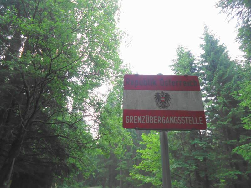 Foto: Günter Siegl / Wander Tour / Gipfel-Ge(h)nussweg / 04.07.2017 21:36:05