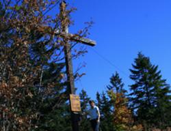 Foto: Ferienregion Böhmerwald / Wander Tour / Gipfel-Ge(h)nussweg / 10.12.2009 10:43:23