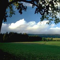 Foto: Ferienregion Böhmerwald / Wander Tour / Michlegg Weg / 11.12.2009 10:20:39