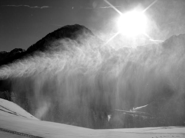 Foto: Manfred Karl / Ski Tour / Von Flachauwinkl auf den Vorderkogel / 26.12.2017 17:34:19