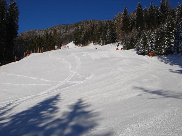 Foto: Manfred Karl / Ski Tour / Von Flachauwinkl auf den Vorderkogel / 26.12.2017 17:34:10